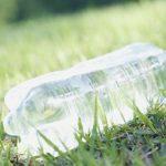 水分過剰・水分不足とむくみの関係