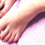 血行不良・冷え性とむくみの関係