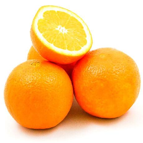【アロマ】オレンジスイート精油<br />-植物の特徴・期待される効果効能とは?
