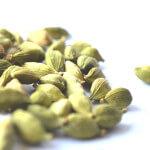 【アロマ】カルダモン精油<br />-植物の特徴・期待される効果効能とは?