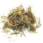 【アロマ】ベチバー精油<br />-植物の特徴・期待される効果効能とは?