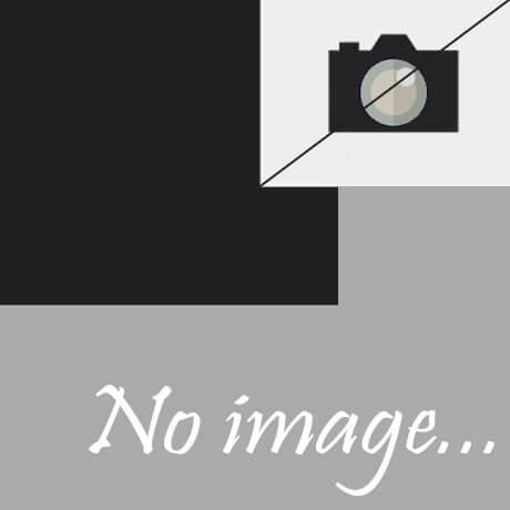 イニュラ精油<br />アロマ・エッセンシャルオイルと期待される効果効能紹介