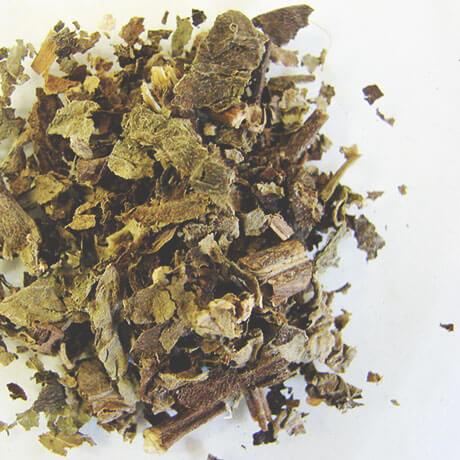 【アロマ】パチュリー/パチョリ精油<br />-植物の特徴・期待される効果効能とは?