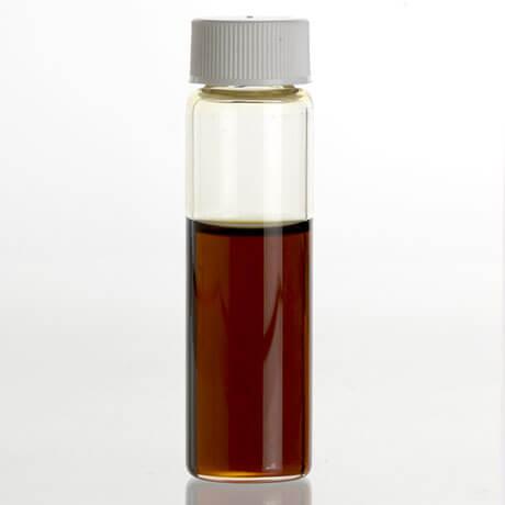 スパイクナード精油<br />アロマ・エッセンシャルオイルと期待される効果効能紹介